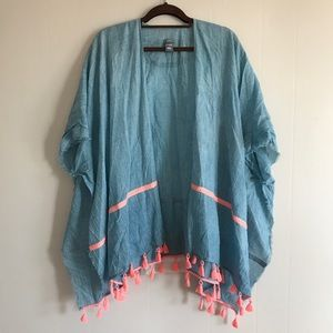 Aerie Coverup